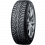 Yokohama Ice Guard Stud IG35 185/60 R15 88T